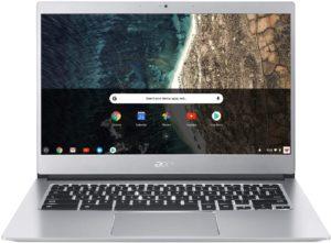 Acer Chromebook 15 CB-315