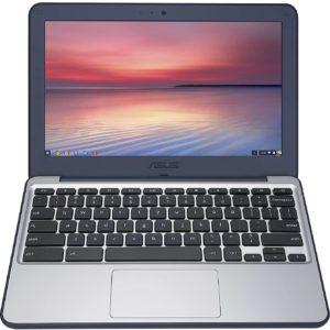 Asus Chromebook C202 C202SA-YS04