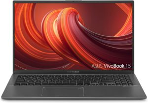 Asus Vivobook 15 F512JA-AS34