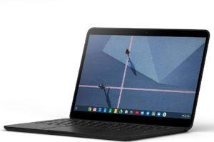 Google Pixelbook Go GA00519-US