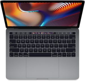 MacBook Pro 13 MV962LL/A
