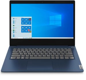Lenovo IdeaPad 3 81W0003QUS