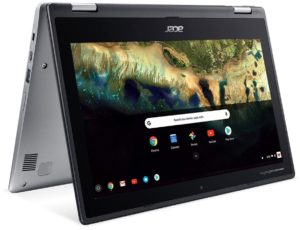Acer-Chromebook-Spin-11-CP311-1H-C5PN