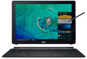 Acer Switch 7 SW713-51GNP-879G